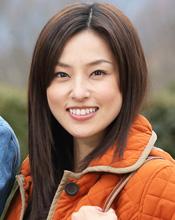File:Yuko Fukui.jpg