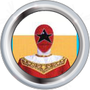 File:Badge-3850-4.png