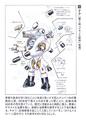 Thumbnail for version as of 05:33, September 28, 2015