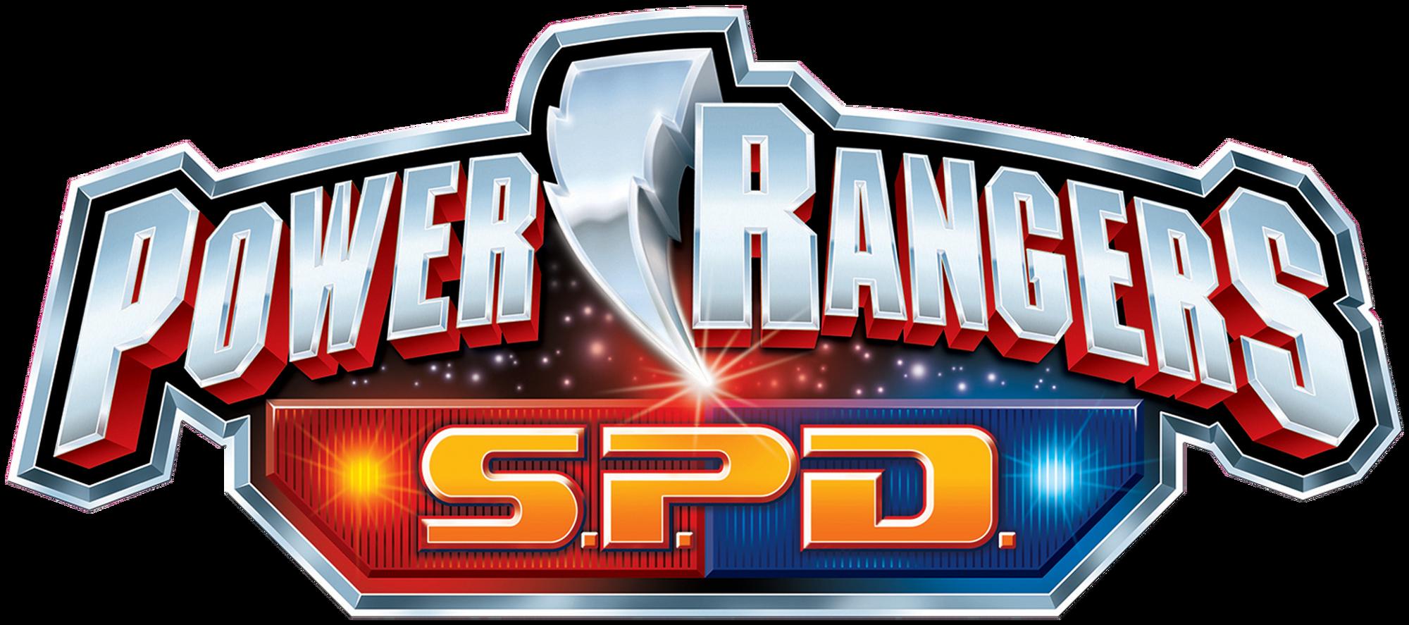 Power Rangers S P D Rangerwiki Fandom Powered By Wikia
