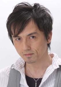 File:Takuya Kirimoto.jpeg