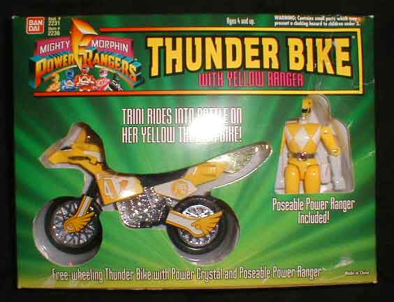 File:Thunder Bike with Yellow Ranger.jpg