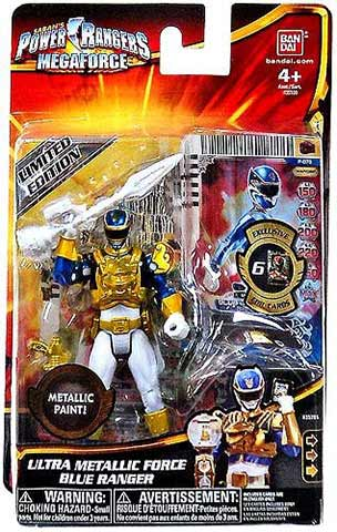 File:Ultra Metallic Force Blue Ranger.jpg