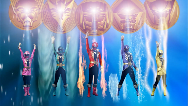 File:Gokai Ginga Change.png