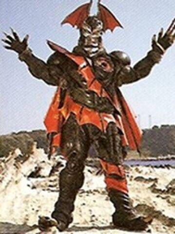 File:Megaranger Neo-Bat Nezire.jpeg