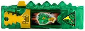 File:Zord Charger 20.png