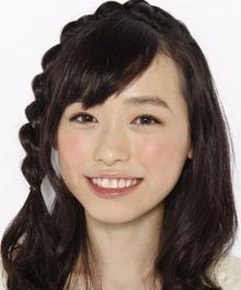 File:Haruka Fukuhara.jpg