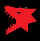 Icon-wildbeast