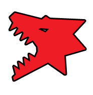 File:Icon-wildbeast.png