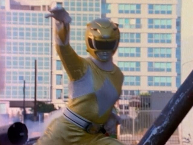 File:Mighty Morphin Yellow Ranger - Aisha.jpg