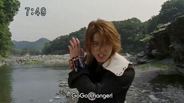 File:SentaiTransformationsbatchB026.jpg