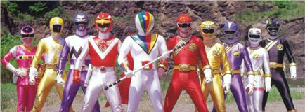 File:Dream Sentai and Gaorangers.jpg