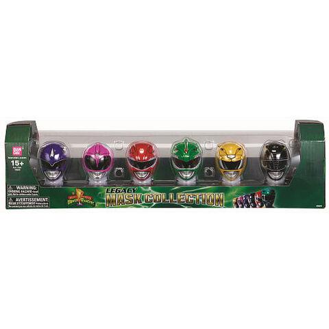 File:Power-Ranger-Legacy-Mask-Collection--pTRU1-15815160dt.jpg