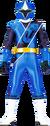 Ninnin-blue
