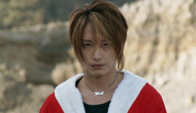 File:Hiroto(Shinkenger).jpg