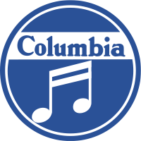 File:Nippon Columbia Logo.png