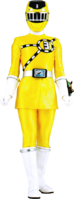 Toq-3yellow