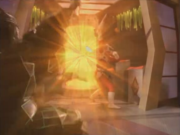 File:Zordon-death.jpg