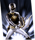 Megaforce-black-ranger