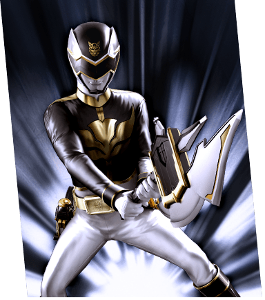 File:Megaforce-black-ranger.png