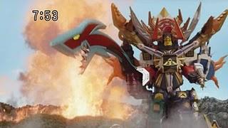 File:Sentai253-1-.jpg