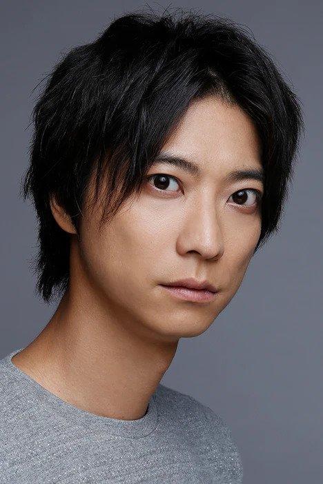 File:Hiroki Suzuki.jpg
