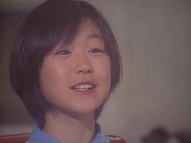 File:Kid Natsumi.jpg