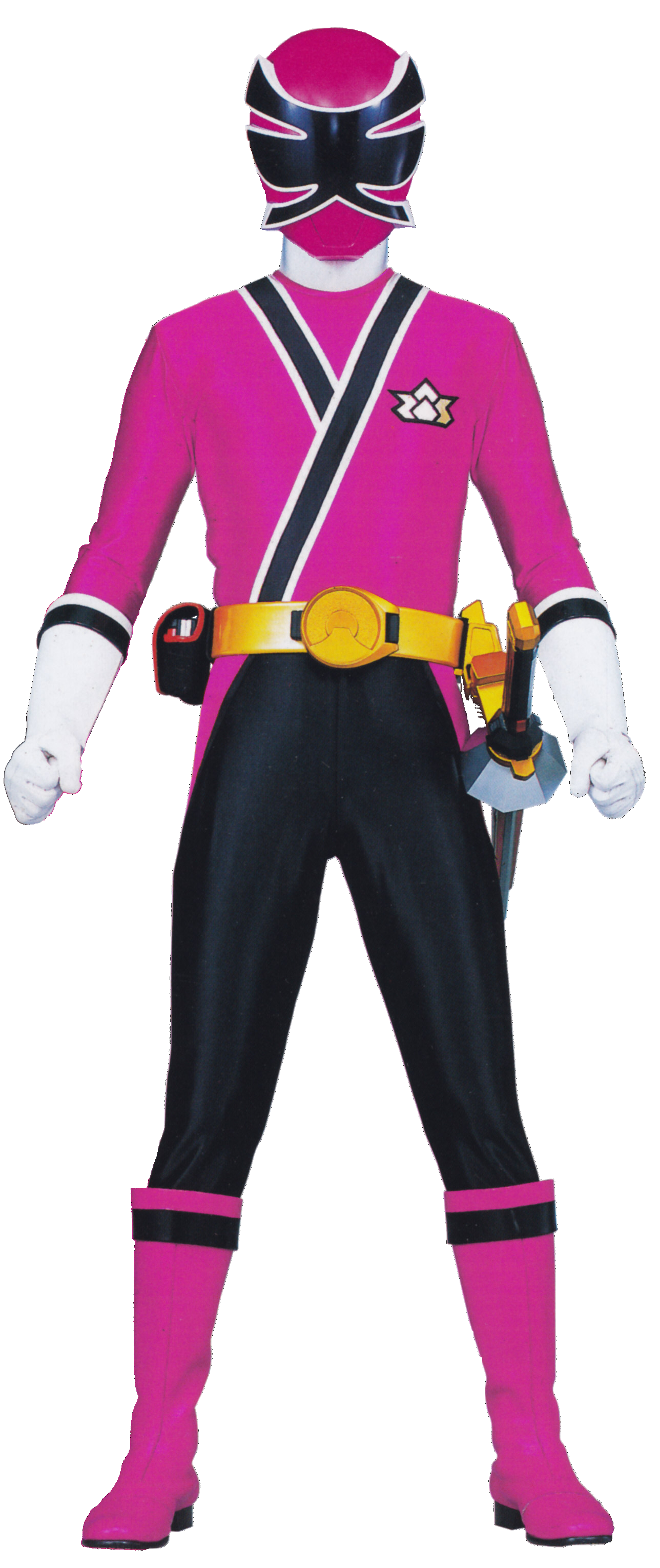 holiday coloring pages power ranger coloring pages image male pink samurai rangerpng