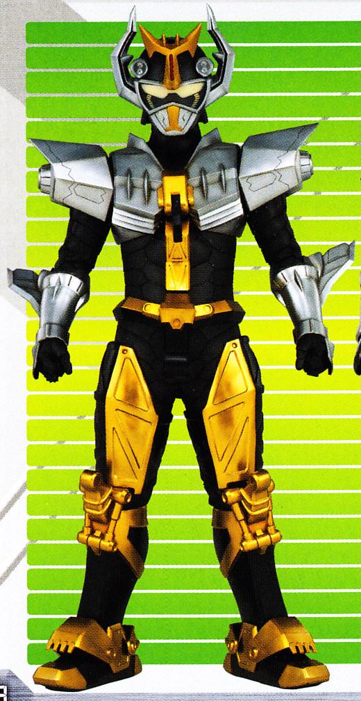 Navy SpinoZord   Power Rangers Fanon Wiki   FANDOM powered