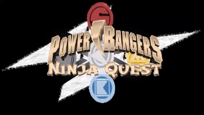 Ninja Quest Fanmade Faces