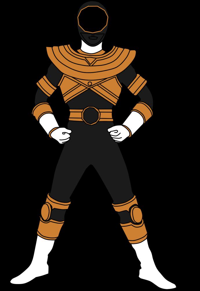 Category:Relationships   Power Rangers Fanon Wiki   FANDOM