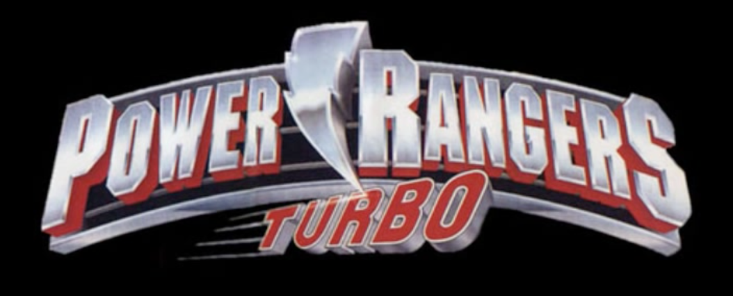 power rangers turbo fanon series power rangers fanon