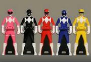 200px-Zyuranger Ranger Keys