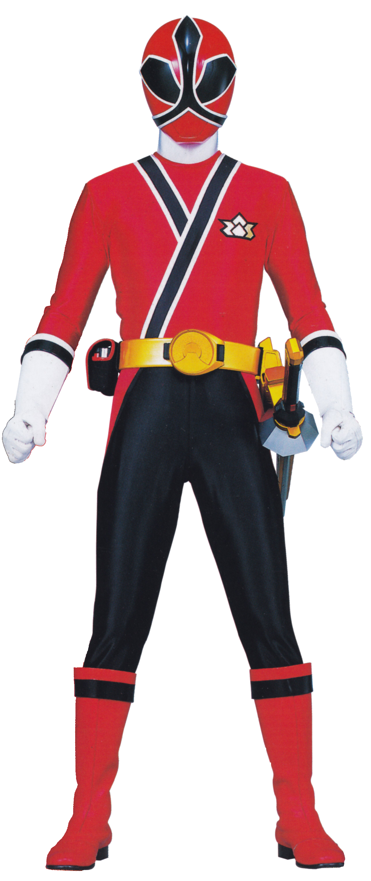 Category:Episode | Power Rangers Fanon Wiki | FANDOM ...