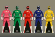 200px-Carranger Ranger Keys