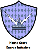 HouseGraveEnergyInitiative