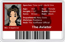 Aviator-ID-front
