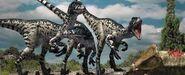 400px-Dromaeosaurus-promo