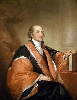 250px-John Jay (Gilbert Stuart portrait)
