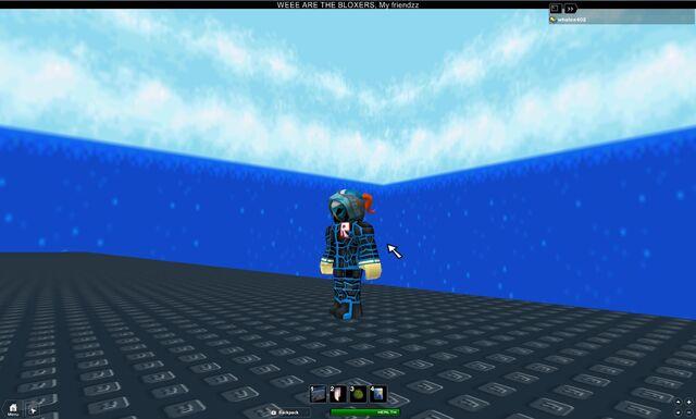 File:RobloxScreenShot08092011 073638184.jpg