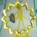 File:Badge-2123-7.png
