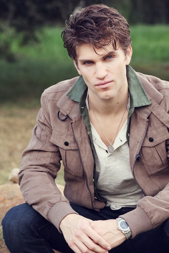 Keegan Allen Pretty Little Liars Toby Cavanaugh | Prett...