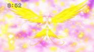 Melody.Angel