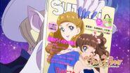 ShutWithMagazine