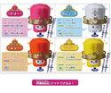 Fairy Tones Toys Capsule Series V1