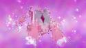 FPC01-Nakewameke is Puryifed