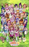 Picture-standard-anime-futari-wa-pretty-cure-pretty-cure-generations-199757-nat-preview-f8c33f93