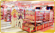 Shop fukuoka img 01