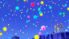 MTPC movie - Wish balloons