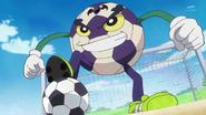 Jikochuu balon